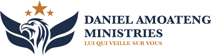 Daniel Amoateng Ministries